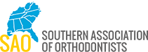 Southern Association of Orthodontists